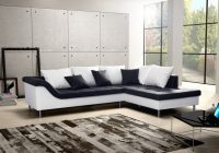 Gør det nemt for dig selv at skifte stil ved at vælge en sofa i neutrale farver