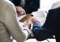 Få styr på din rekruttering med hjælp fra professionelt rekrutteringsbureau