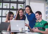 Styrk dine medarbejderes samarbejde og kompetencer med Office 365 kurser