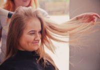 Forkæl dig selv og dit hår