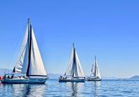 Find det bedste udstyr til sejlsport hos Bådbiksen